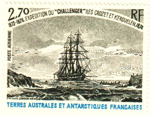 1979 French So. & Antarctic Terr.