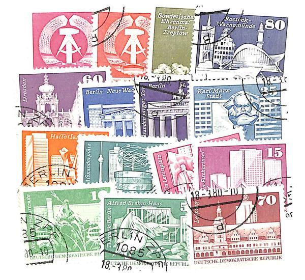 1973-74 German Democratic Republic
