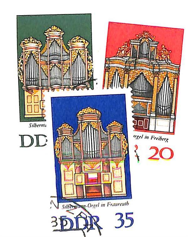 1976 German Democratic Republic