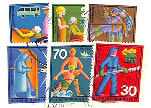 1970 Germany