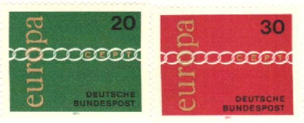 1971 Germany