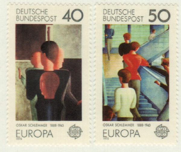 1975 Germany