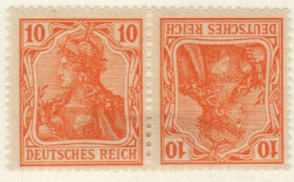 1920 Germany