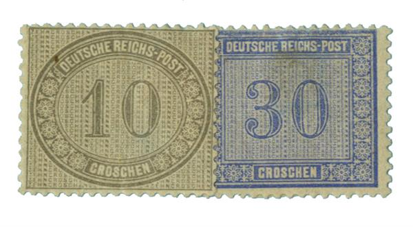1872 Germany