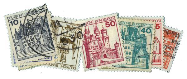 1977-79 Germany