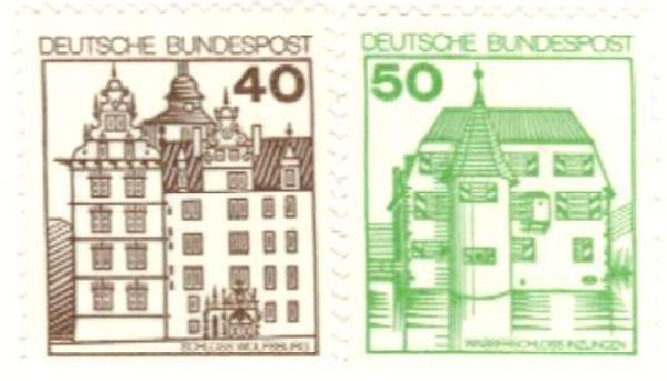 1980 Germany