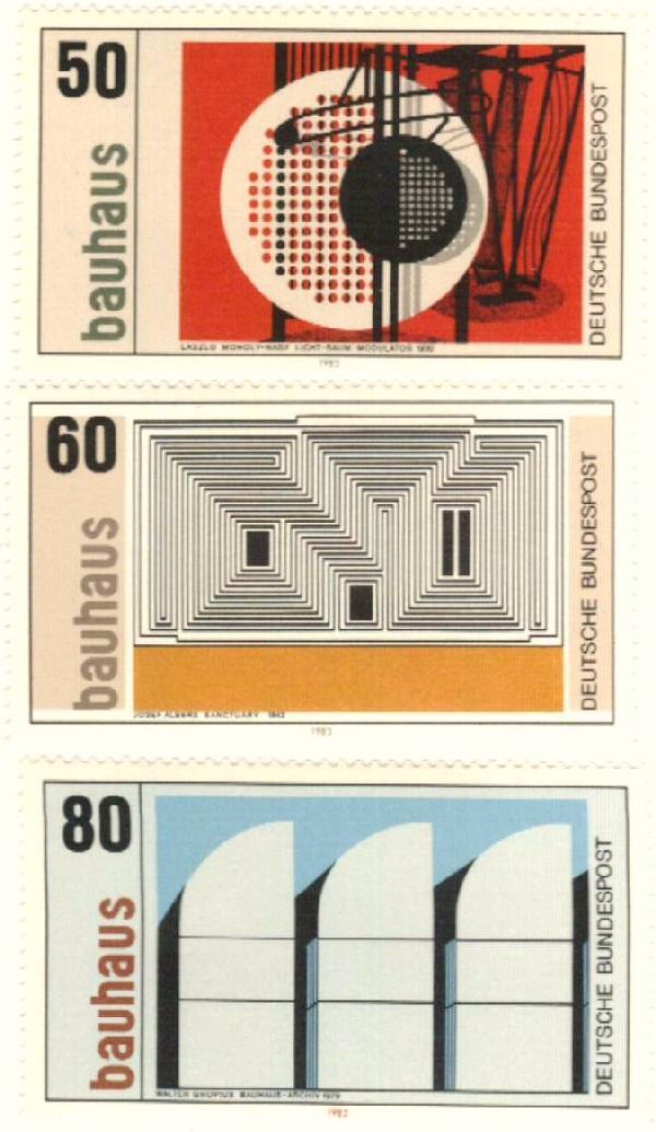 1983 Germany