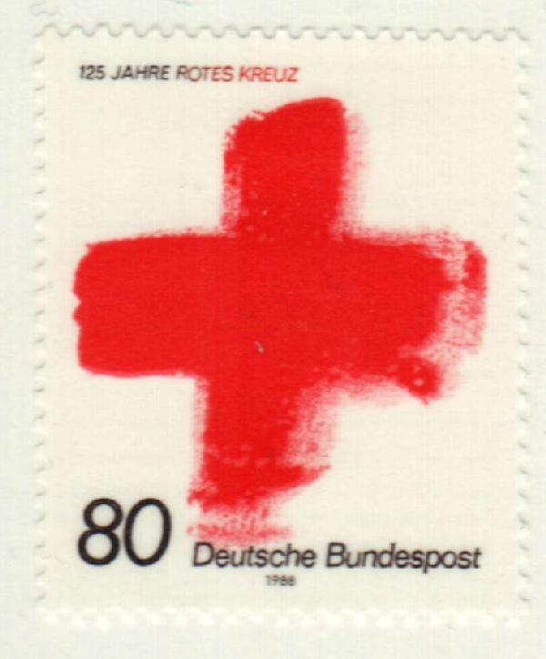 1988 Germany