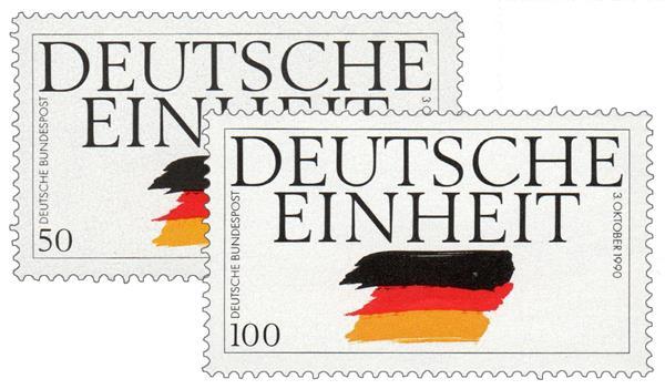 1990 Germany