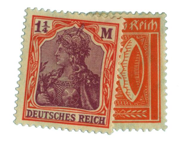 1921 Germany