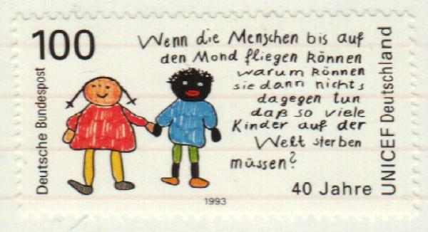 1993 Germany