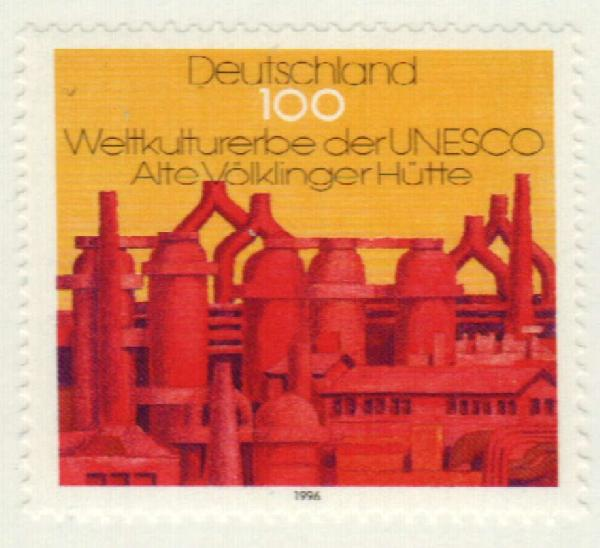 1996 Germany