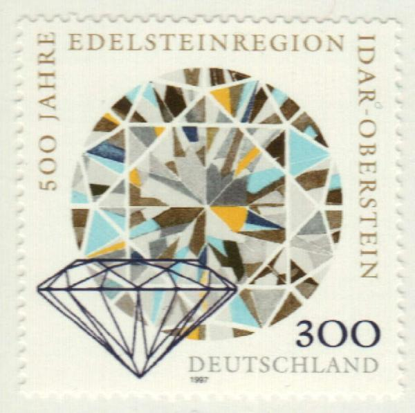 1997 Germany