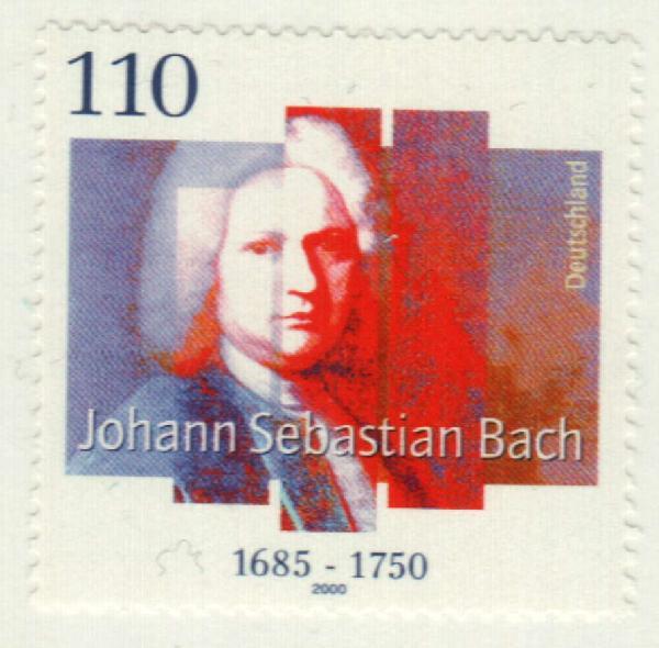 2000 Germany