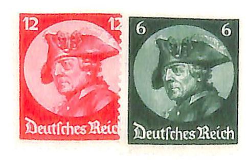 1933 Germany