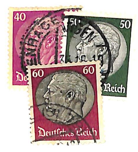 1934 Germany