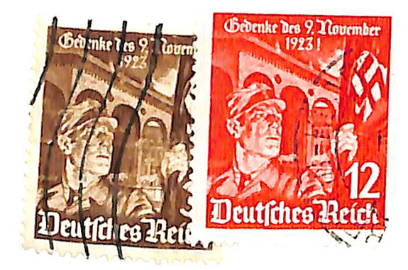 1935 Germany