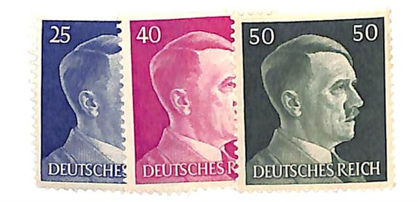 1941-44 Germany