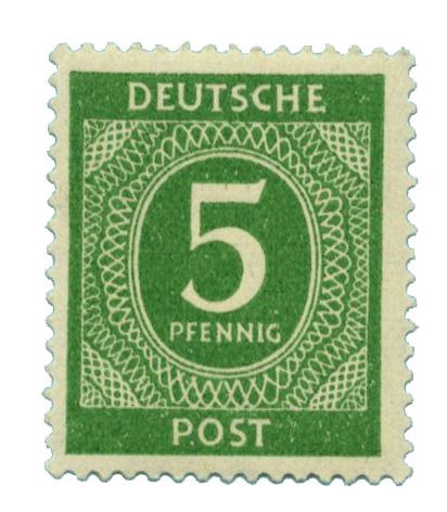 1946 Germany