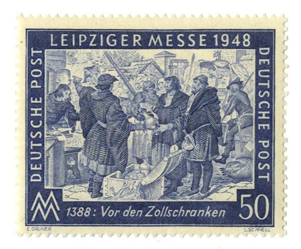 1948 Germany