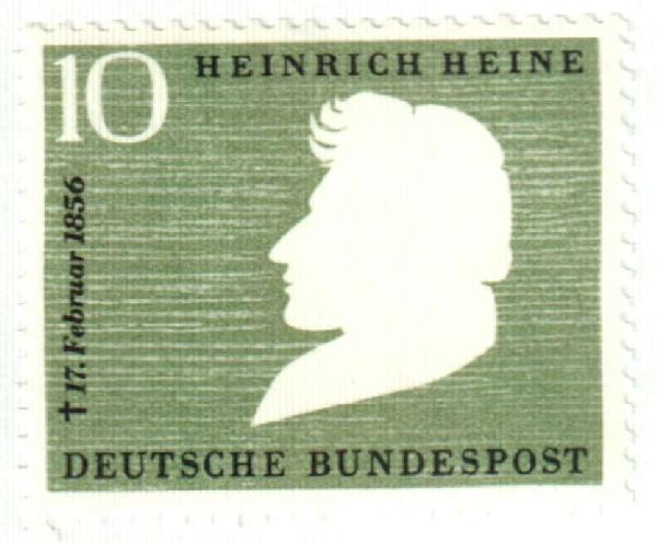 1956 Germany