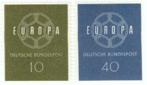 1959 Germany