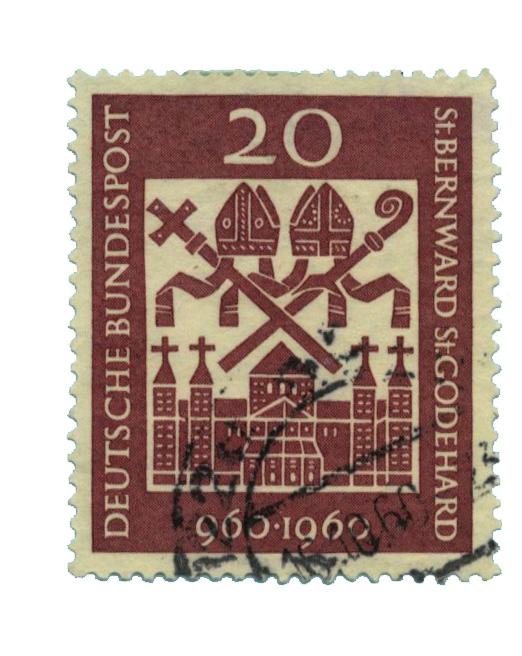 1960 Germany