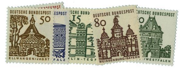 1964-66 Germany