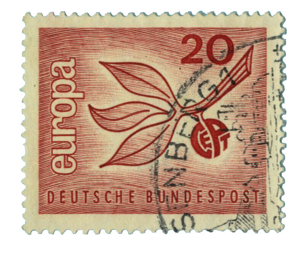 1965 Germany
