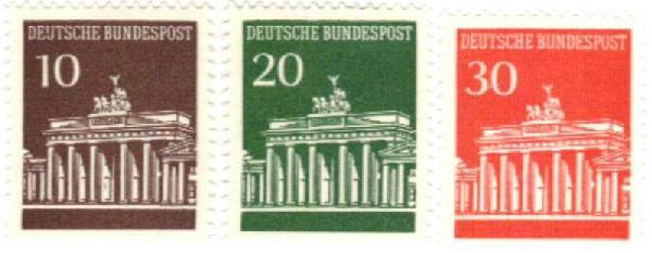 1966-68 Germany