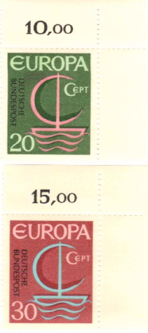 1966 Germany