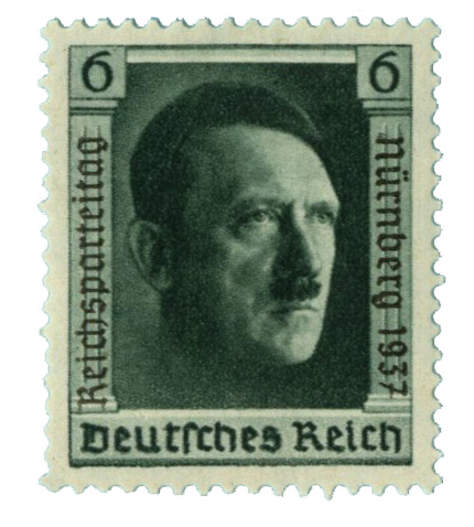 1937 Germany