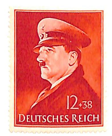 1941 Germany