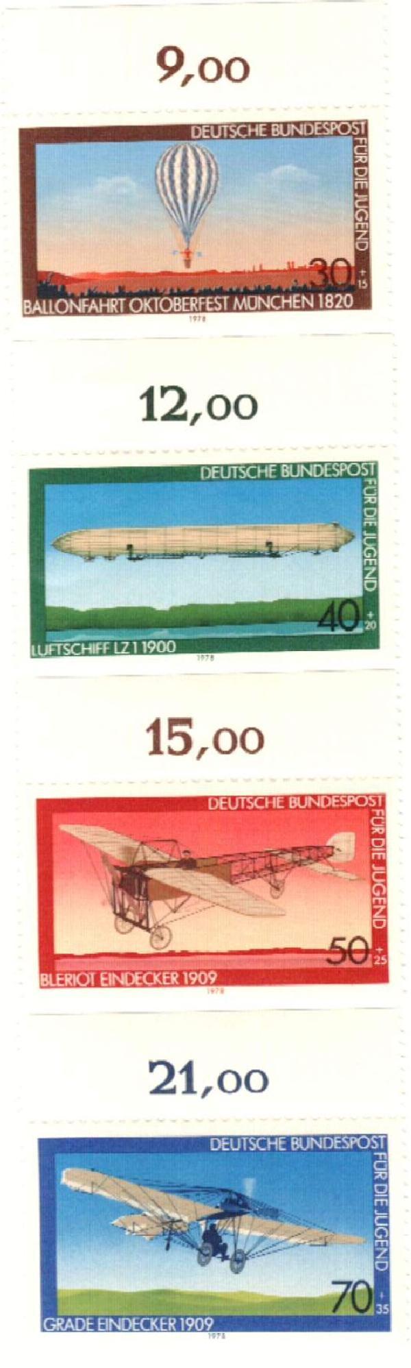 1978 Germany