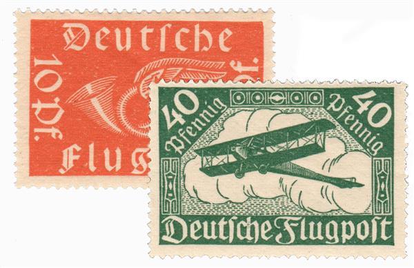 1919 Germany