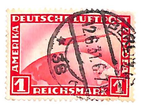 1931 Germany
