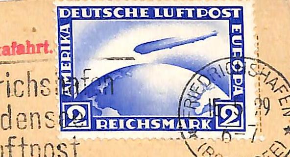 1928 Germany