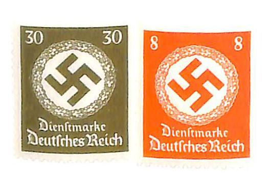 1942 Germany