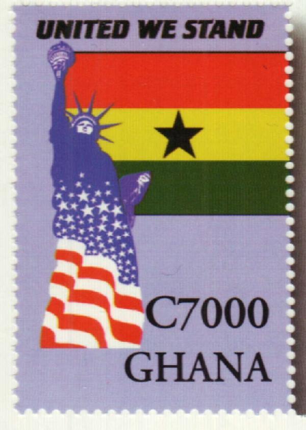 2002 Ghana