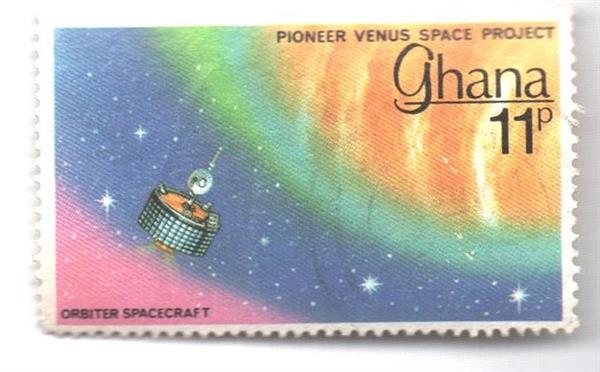 1979 Ghana