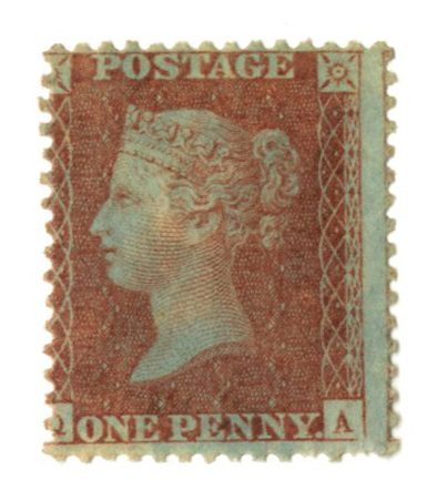 1855 Great Britain