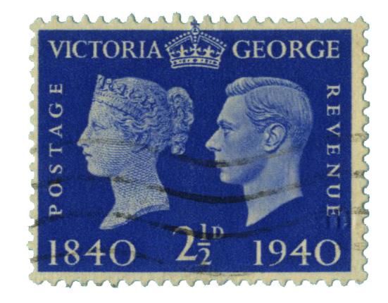 1940 Great Britain