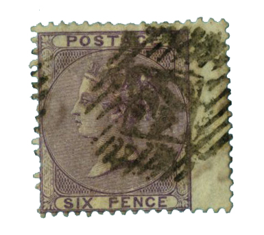 1856 Great Britain