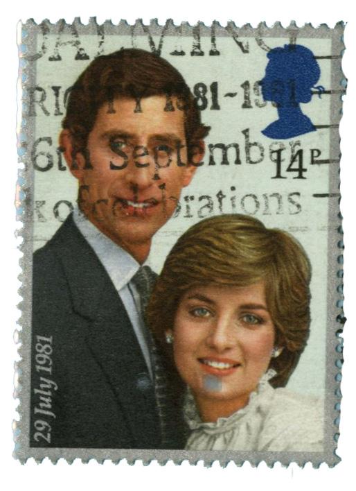 1981 Great Britain