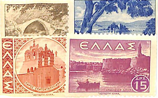 1942-44 Greece