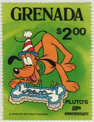 1981 Grenada