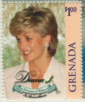 1998 Grenada