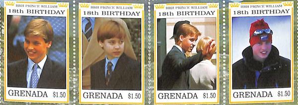 2000 Grenada