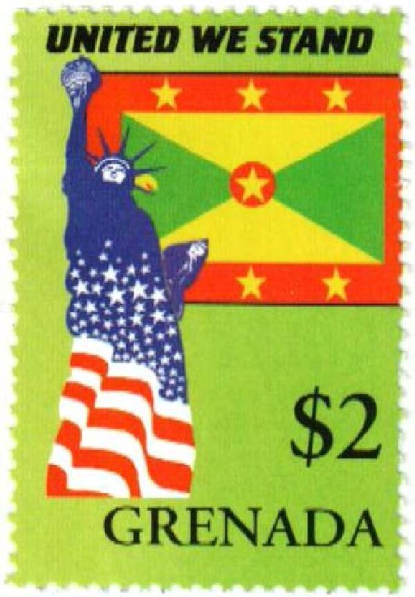 2002 Grenada