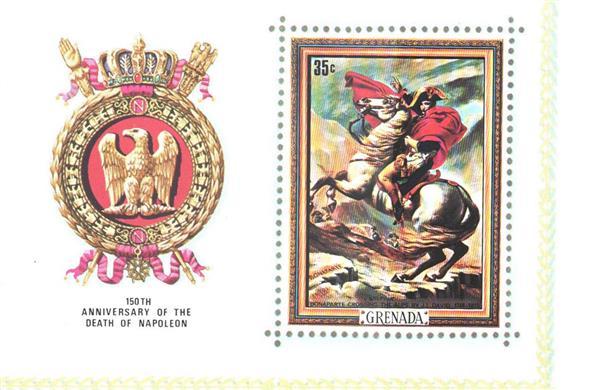 1971 Grenada